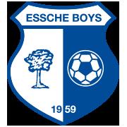 Essche Boys