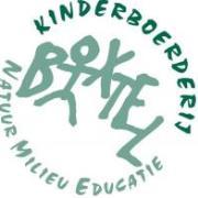 Kinderboerderij Boxtel