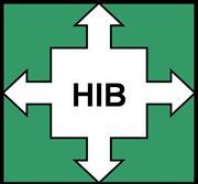 Logo Avonddriedaagse Esch