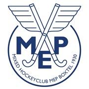 MEP_logo