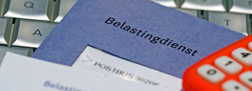 http://vtaccountants.nl/wp-content/uploads/2014/01/Slide-11-960x350.jpg