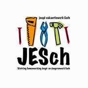 JEsch