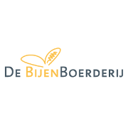logo-bijenboerderij